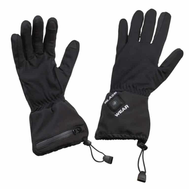 Blaze Wear Active Glove Liners