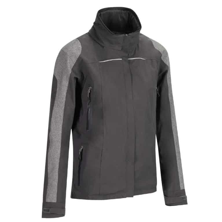 Fouganza 500 jacket