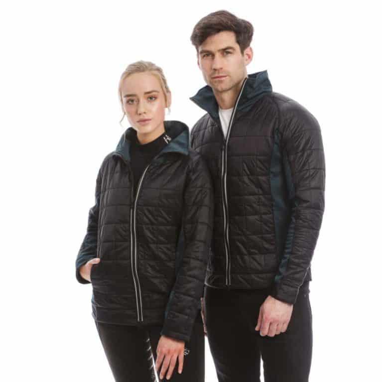 Horseware Hybrid Jacket