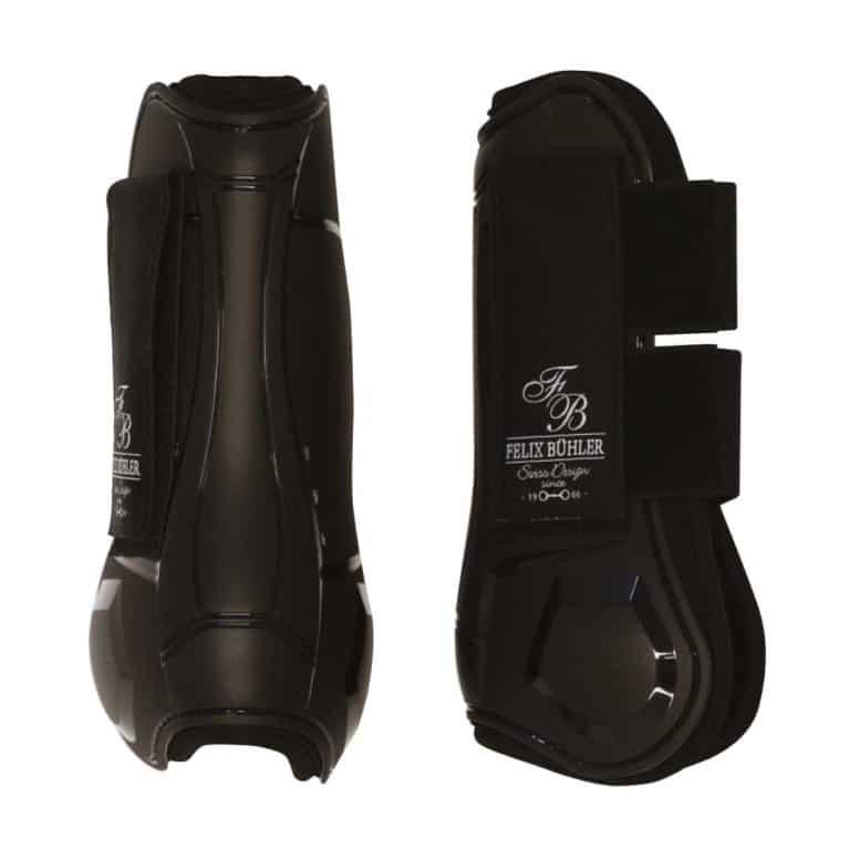 Felix Bühler Breathable Protection tendon boots