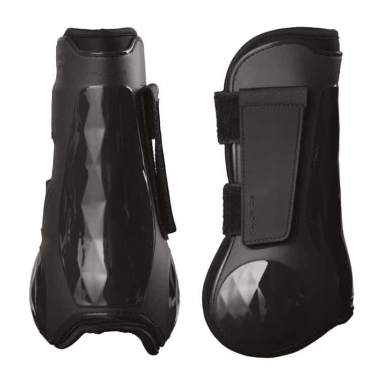 Fouganza 500 Jump tendon boots