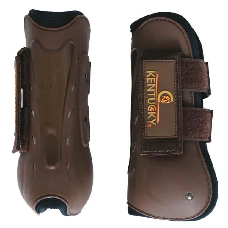 Kentucky Horsewear Air tendon boots