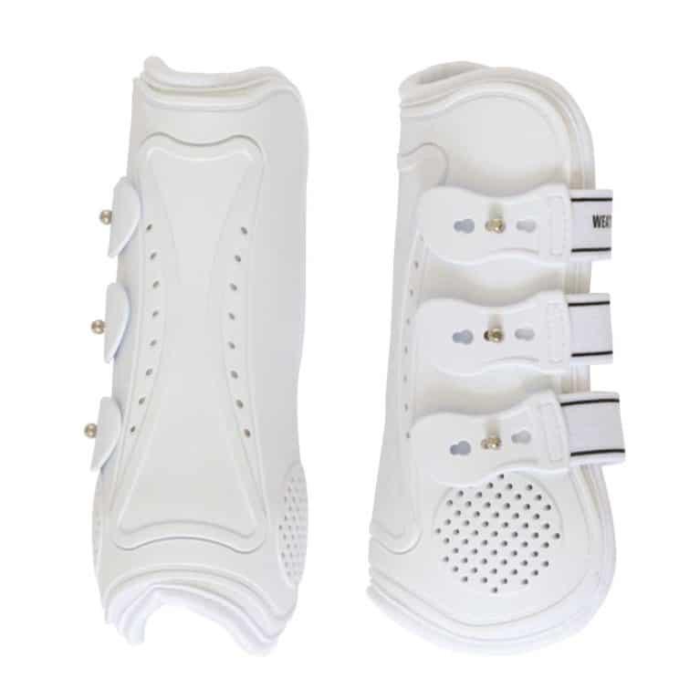 WeatherBeeta Pro Air tendon boots