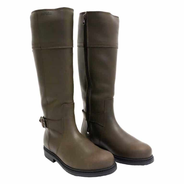 Aigle Parfield Warm country boot
