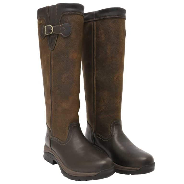 Ariat Belford GTX country boot