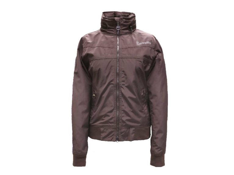 Cavallo Padee jacket