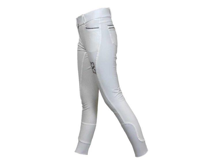 Fetlox FX3 breeches