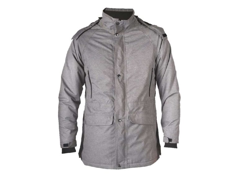 Horka Outdoor Extreme jacket