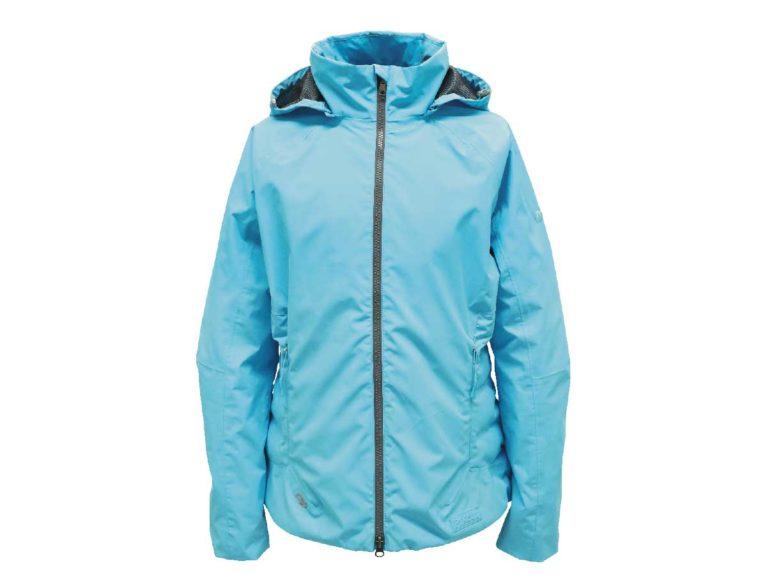 Pikeur Alexis jacket