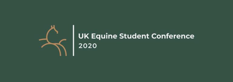 UK Equine student conference 2020