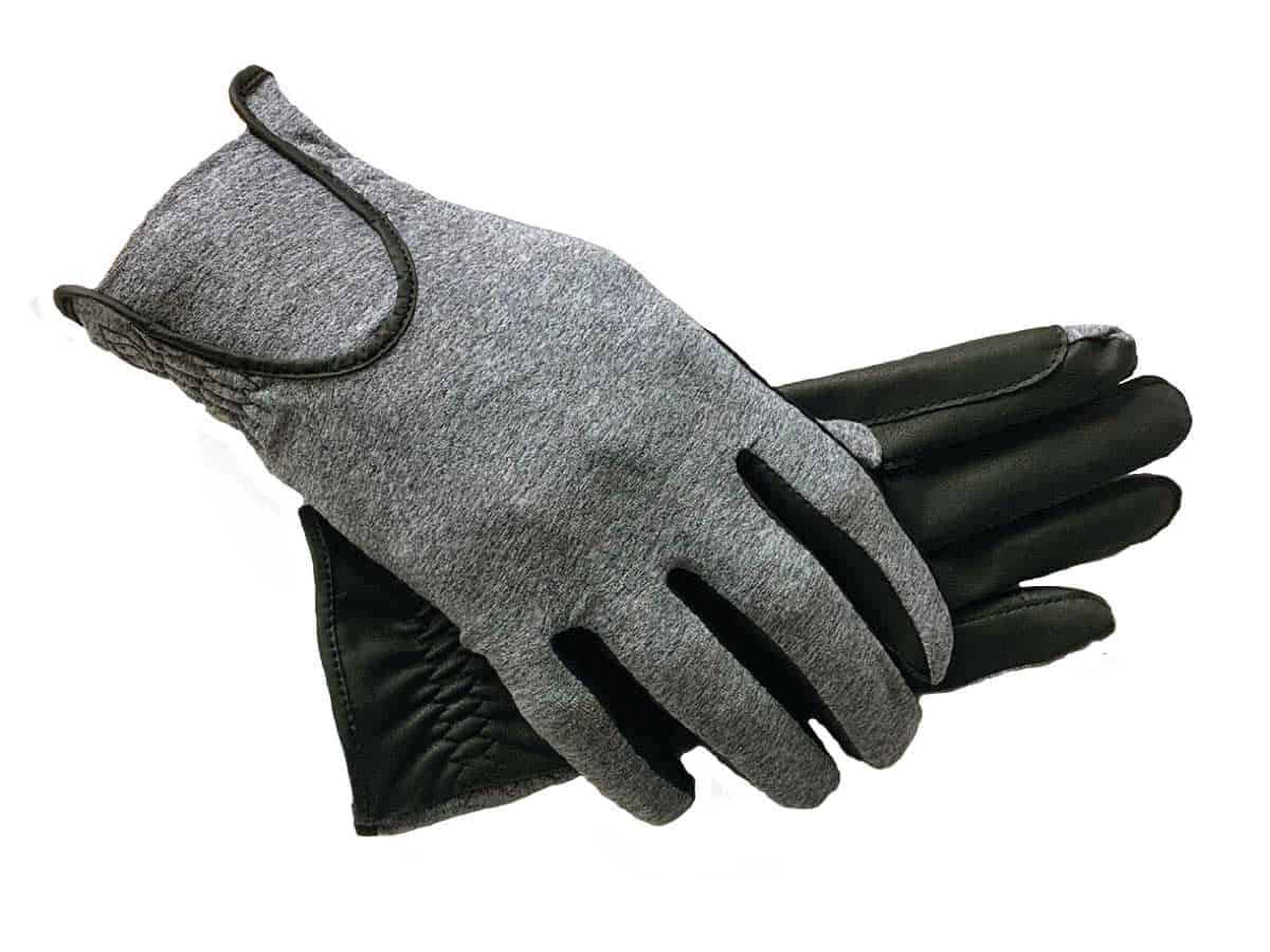 SSG 3200 Pure Fit gloves
