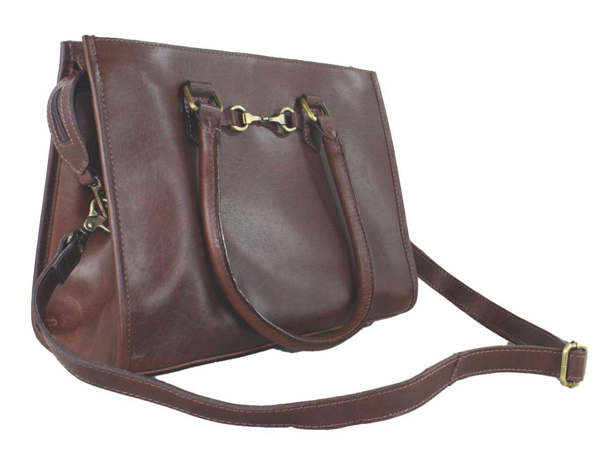 Grays Abigail handbag