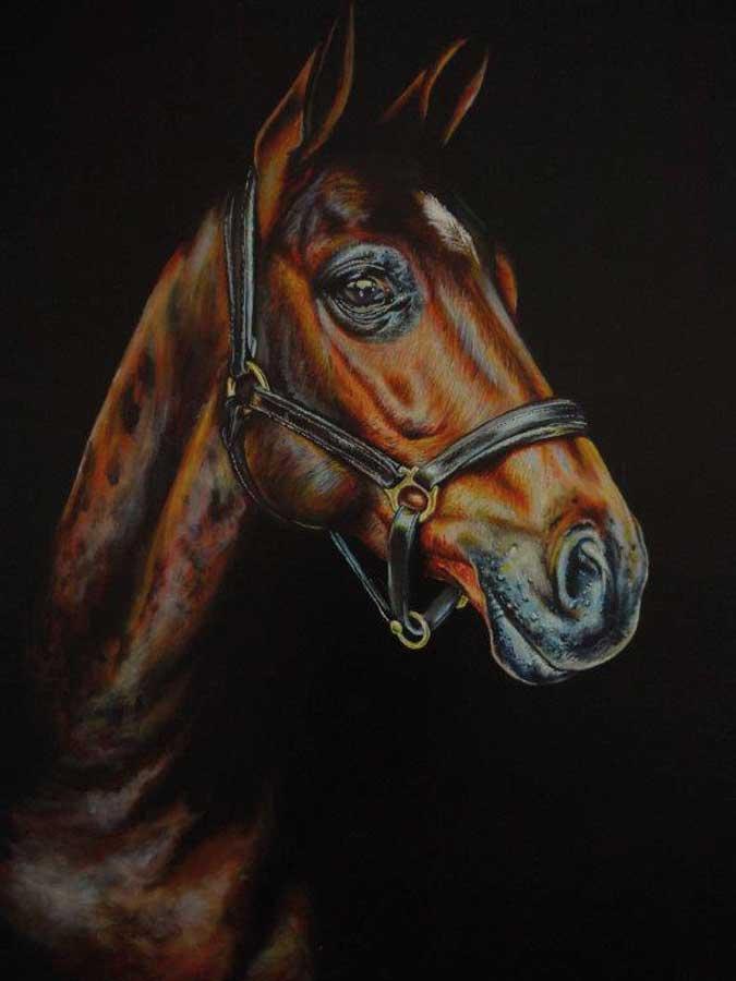 John Green Fine Arts