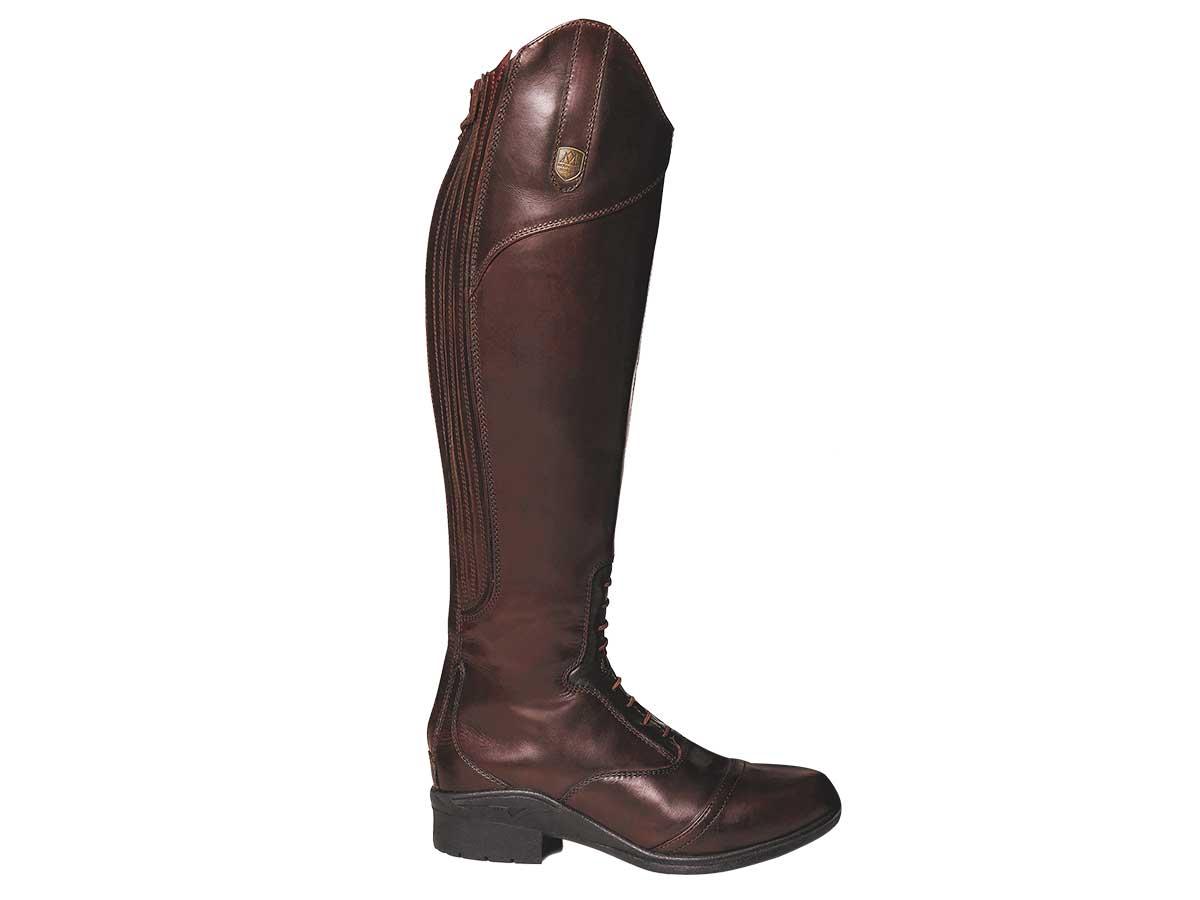 Mountain Horse Aurora tall boots
