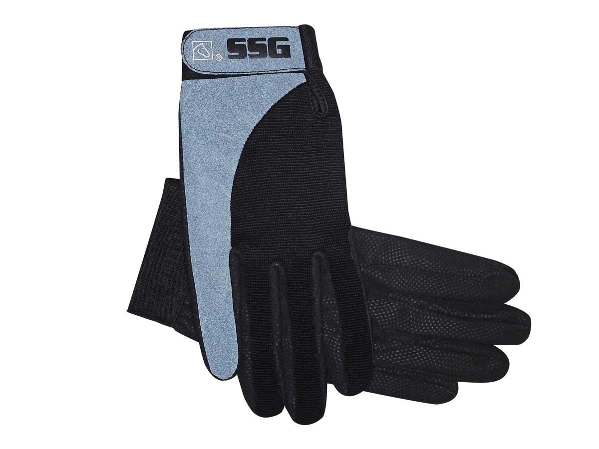 SSG Reflect 24 glove