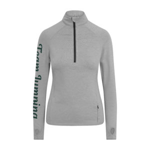 Team Jumping Base Layer