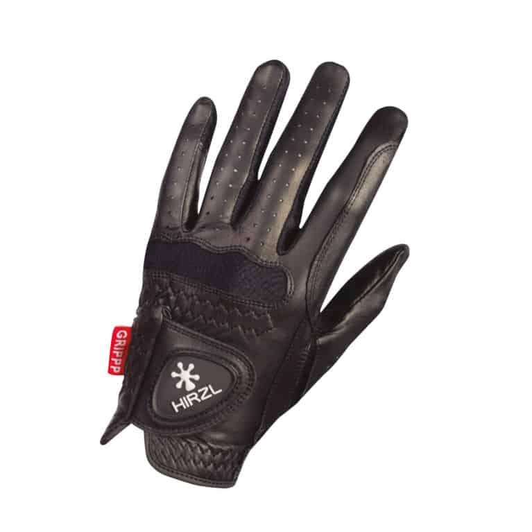 Hirzl Gripp Elite gloves