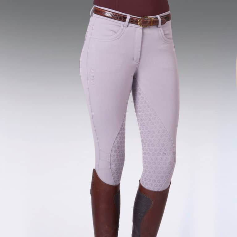 Just Togs Heritage breeches