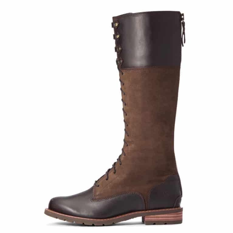 Ariat Ketley H20 boots
