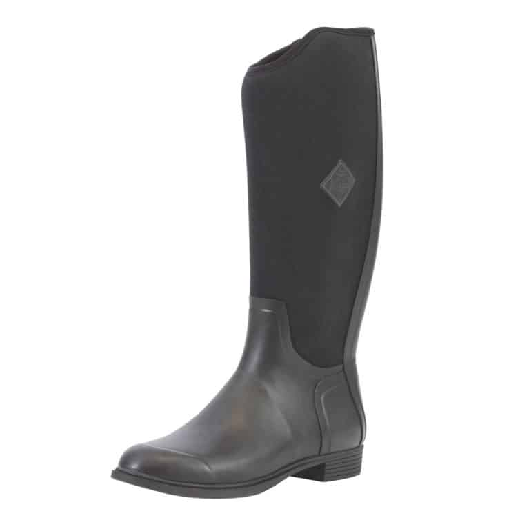 Muck Boot Company Derby Tall boots