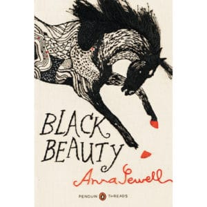 Black Beauty Deluxe Edition