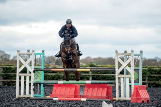 Geoff_Billington_jumping