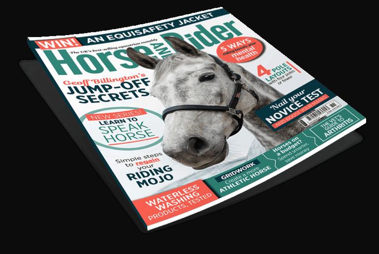 NOV-Latest-Magazine-NEW