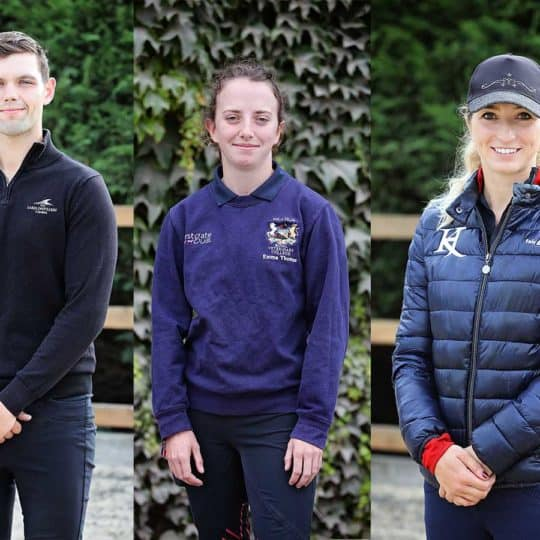 group-eventers-image